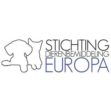 Stichting Dierenbemiddeling Europa