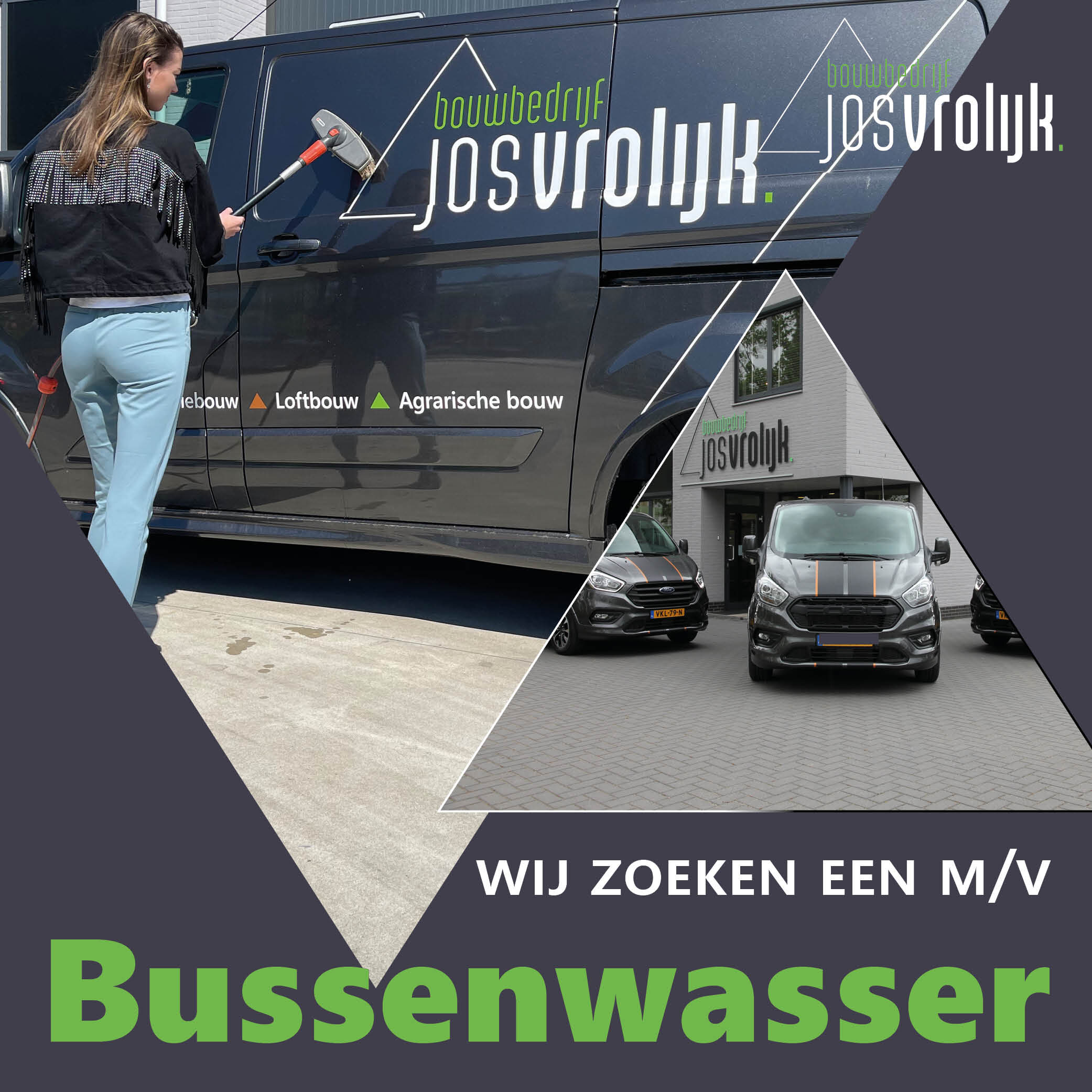 bussenwasser